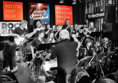 Reduta Jazz Club5