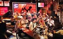 Jazz Club Reduta