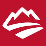 Berg's Ski & Snowboard Shop