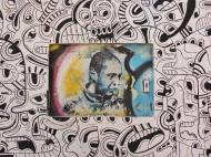 Street Art2A