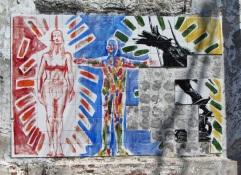Street Art3
