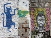 Street Art9