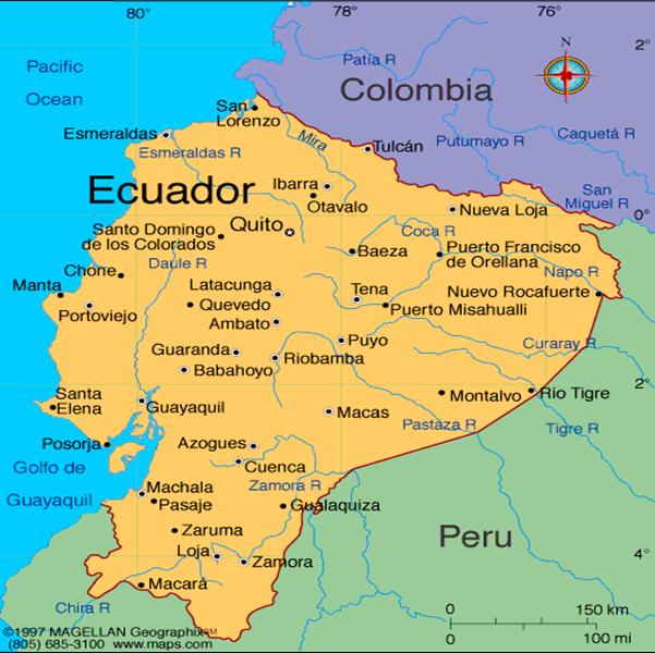 Ecuador-Map-2