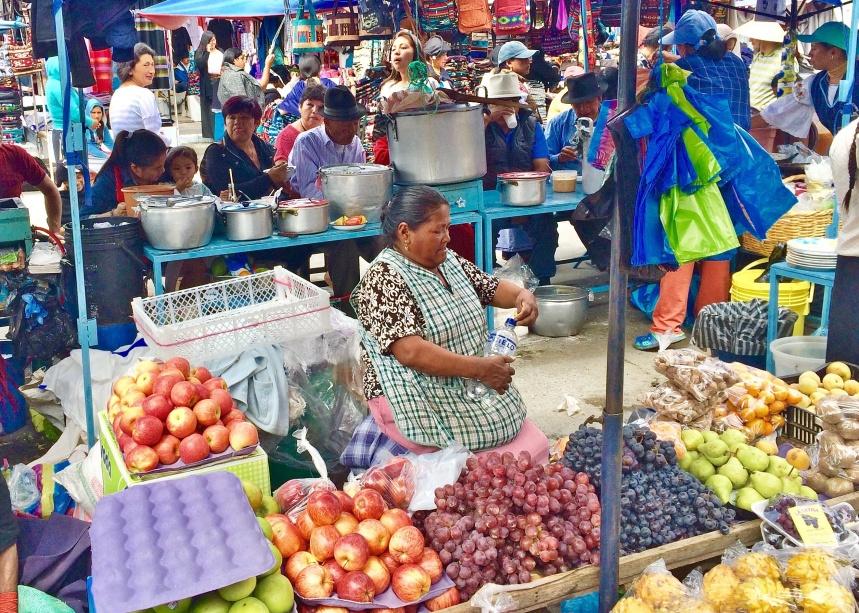 Otavalo-Market-2