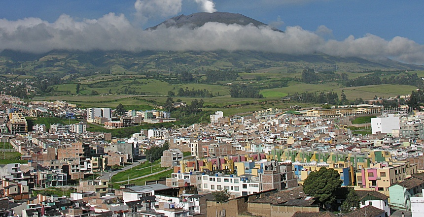 pasto-colombia-7
