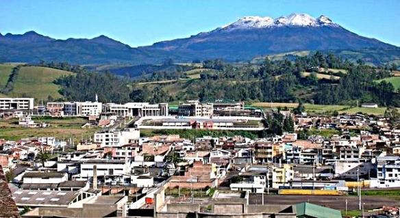 Tulcan_Ecuador