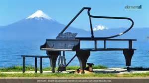 Piano Sculpture Philippi Avdenue