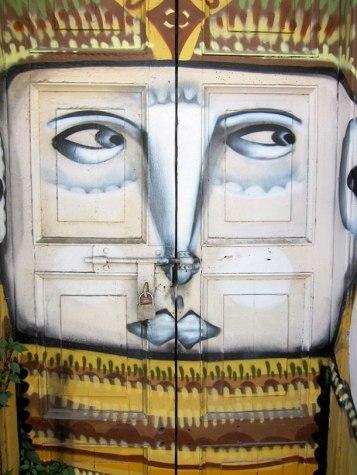 street art1