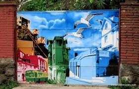 street art2