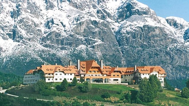 Hotel-Llao-Llao