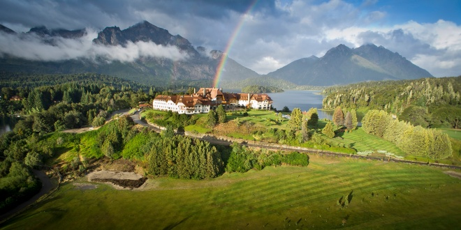 Llao-Llao-Hotel-Resort-Golf-Spa-7