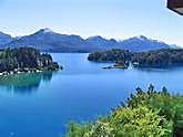 :Lake Nahuel Huapi