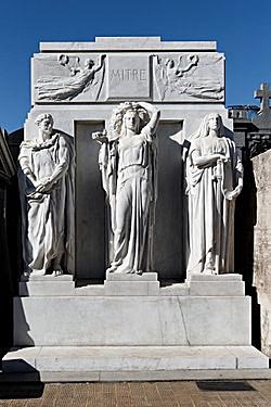 250px-Buenos_Aires_-_Cementerio_de_la_Recoleta_-_20090104-13