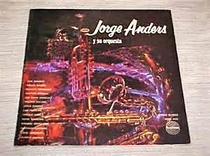 Jorge Anders