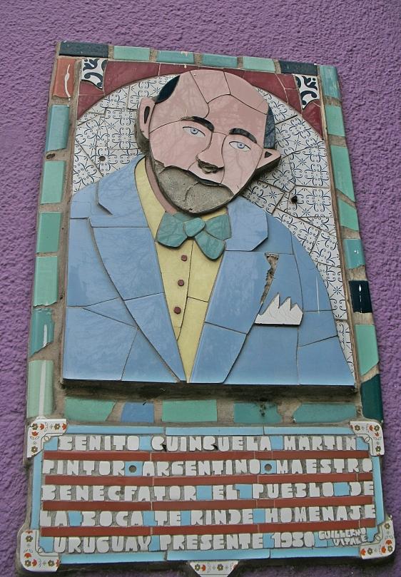 Benito Marti