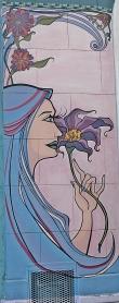 Palermo Street Art