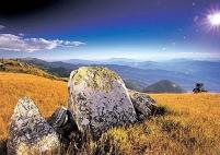 Rift Valley Malawi