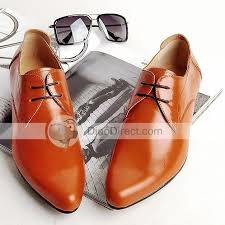 African Shoe1
