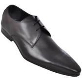 African Shoe2