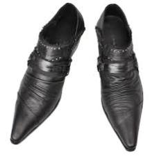 African Shoe3