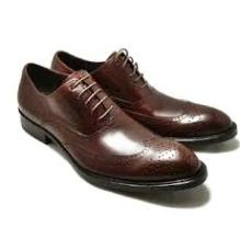 African Shoe4