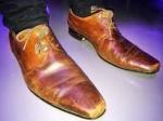 African Shoe5