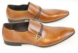 African Shoe6