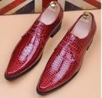 African Shoe7