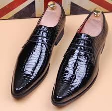 African Shoe9