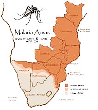 malaria areas.jpg