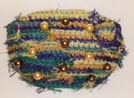 Raffia Handicraft