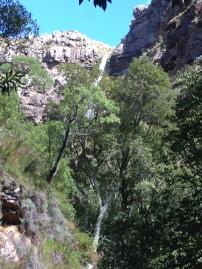 Tweede Waterfall