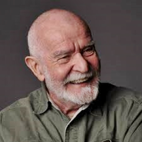 Athol fugard wife sexual dysfunction