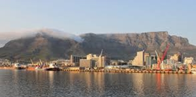 V and A Waterfront