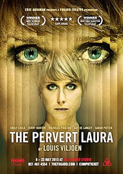 the-pervert-laura-poster_7a2a29c5844ec5929484d5acc80316f1