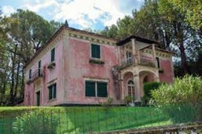 manor houses1