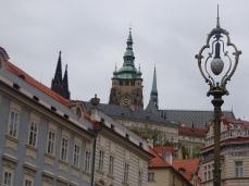 Prague Vista7