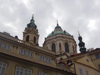 Prague Vista8