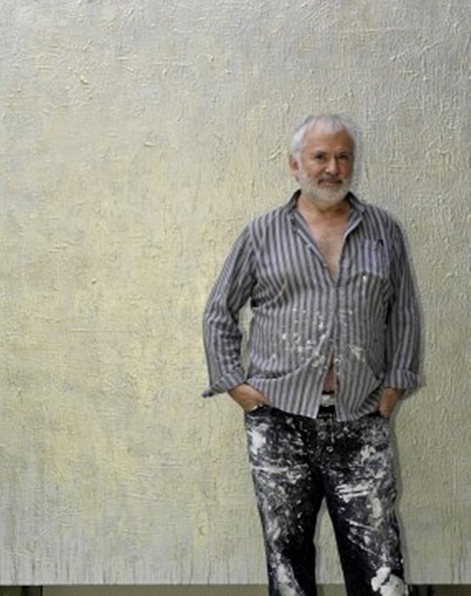Tomas Rajlich1