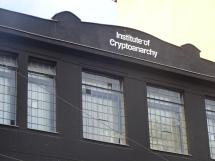Ztohoven Headquarters