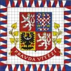 Ztohoven Symbol