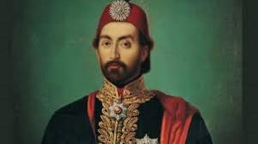 Abdulmecid I