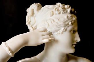 Antonio Canova Venus - Tutt'Art
