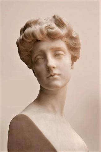 Museo Pietro Canonica - italianways.com