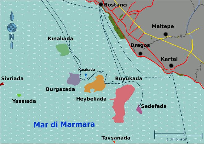 Princes'_Islands_travel_map.svg