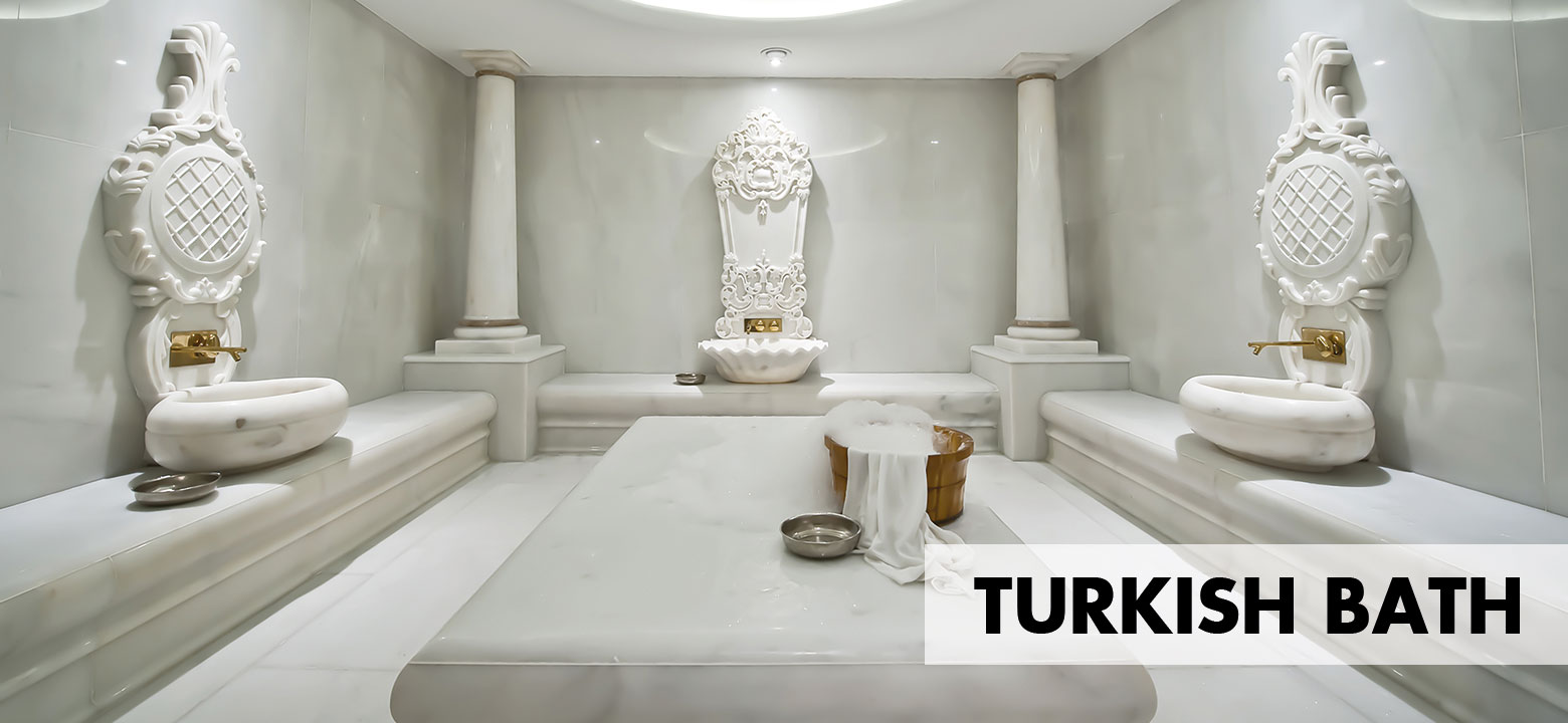 Vezneciler Turkish Bath | suemtravels