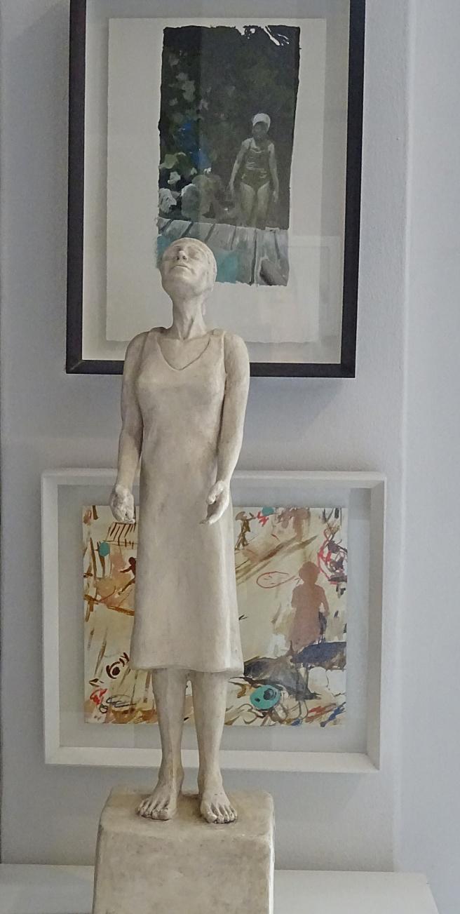 Local Art Gallery