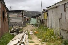 Zwelihe Homes