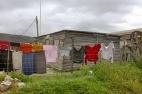 Zwelihe Township