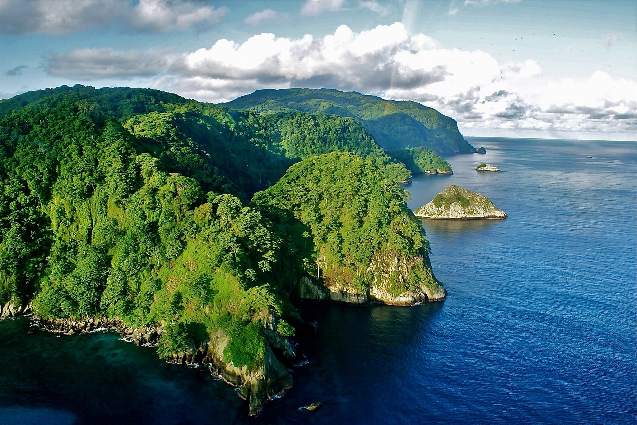 La Digue Island Seychelles Suemtravels